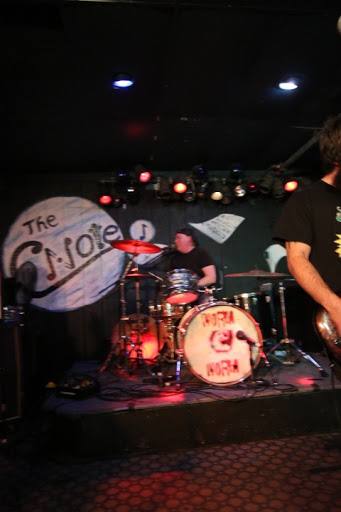 Live Music Venue «The C Note», reviews and photos, 159 Nantasket Ave, Hull, MA 02045, USA