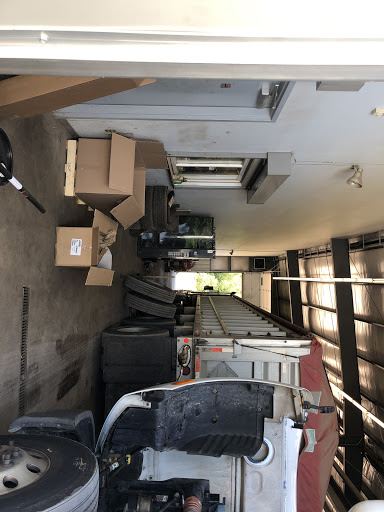 Truck Repair Haylock Truck & Trailer in Aulac (NB) | AutoDir