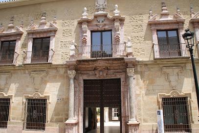 Tourist Office of Lucena