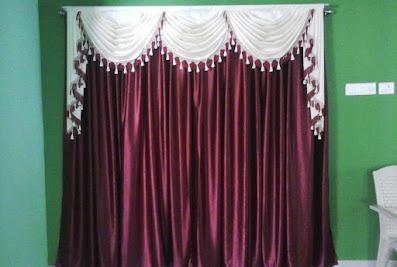 Bharat Interior DecoratorTiruchirappalli