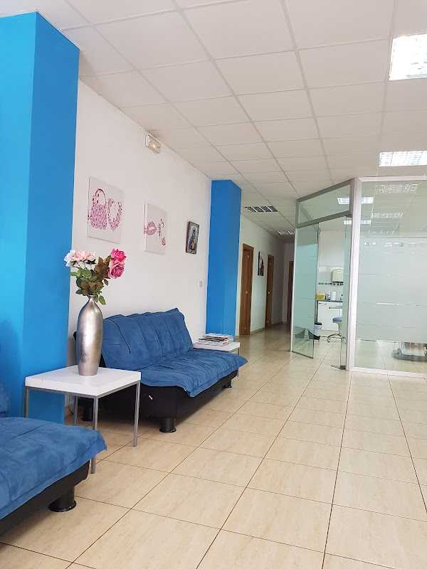 Al An Dent Clinica Dental