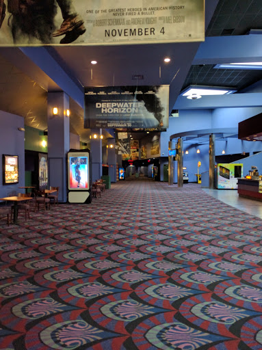 Movie Theater «Providence Place Cinemas 16 and IMAX», reviews and photos, 10 Providence Pl, Providence, RI 02903, USA
