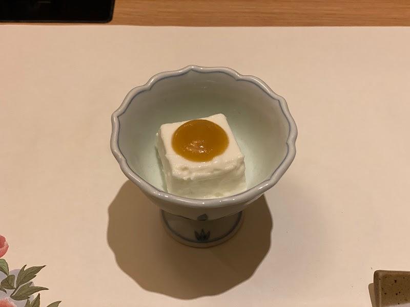 の 花 山手 梅 松井