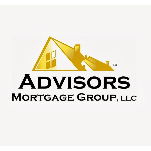 Mortgage Lender «Advisors Mortgage Group LLC», reviews and photos