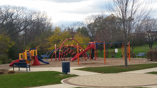 Park «Hickory Hills Park District», reviews and photos, 9100 S 88th Ave, Hickory Hills, IL 60457, USA
