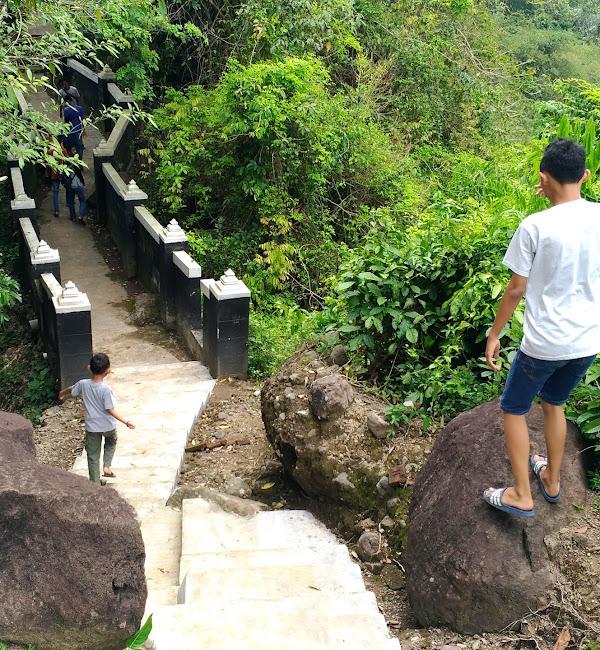 Situs Gunung Susuru
