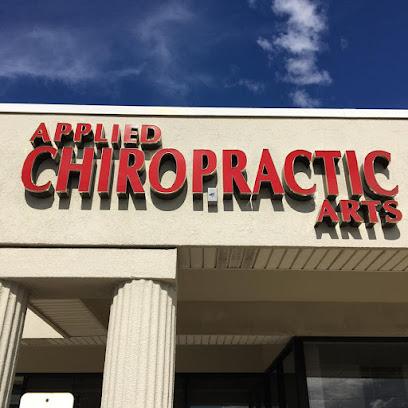 Hoffman Estates Chiropractors Best Chiropractors Near Me In Hoffman Estates Il American Chiropractors Directory