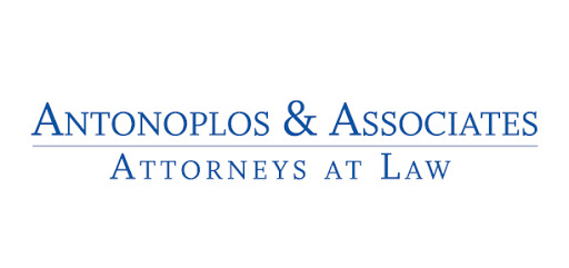 Real Estate Attorney «Antonoplos & Associates, Attorneys at Law», reviews and photos