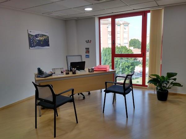 Asesoría Ce Consulting - Murcia Infante