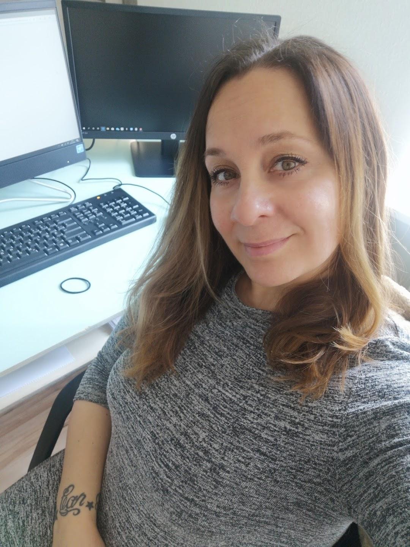 Angela Ehrlich - Buchhaltung & Lohnbuchhaltung