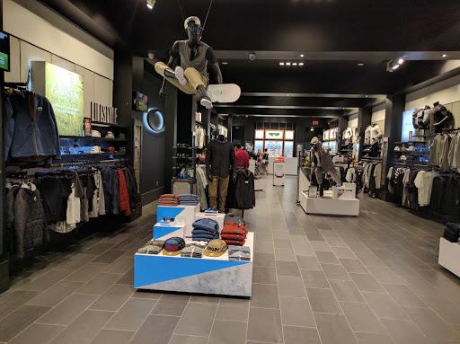 6e7b401be21 Oakley Store. Information Photos Comments. 654 Spectrum Center Dr
