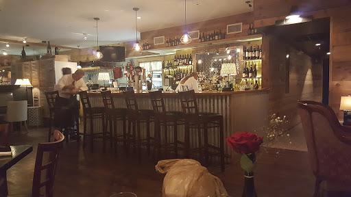 Fine Dining Restaurant Blue Star Brerie Reviews And Photos