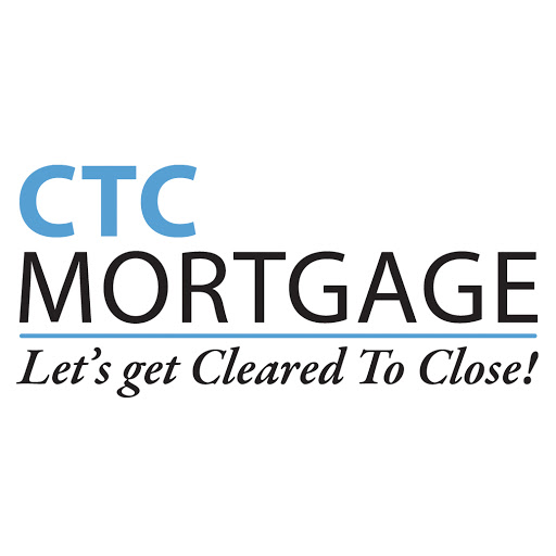 Mortgage Lender «CTC Mortgage Company, LLC», reviews and photos