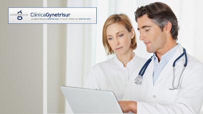 Clínica Gynetrisur en Córdoba