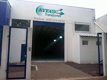 AVEC Transportes