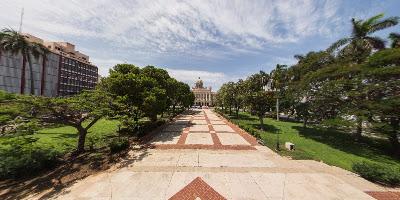 Agramonte, La Habana, Cuba