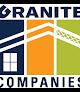 The Granite Companies, LLC. logo