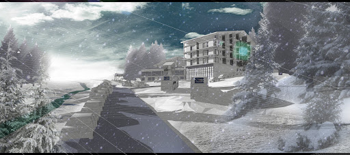 INDIVIDUAL OFFICE OF ARCHITECTURE CORDOŞ TUDOR EMILIAN