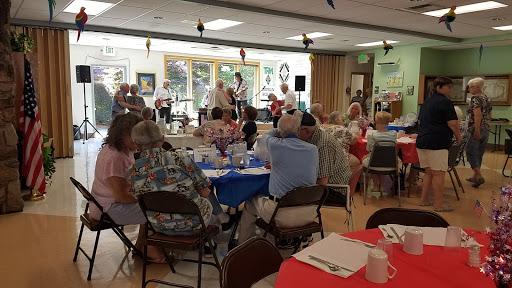 Social Services Organization «Black Diamond Community Center», reviews and photos, 31605 3rd Ave, Black Diamond, WA 98010, USA