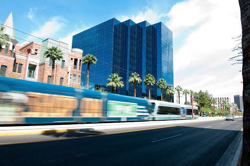 Arizona Central Credit Union, 2020 N Central Ave #100, Phoenix, AZ 85004, Credit Union