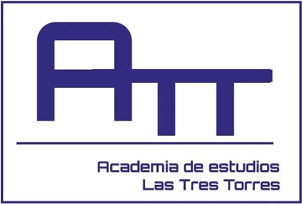 Academia de Estudios Las Tres Torres