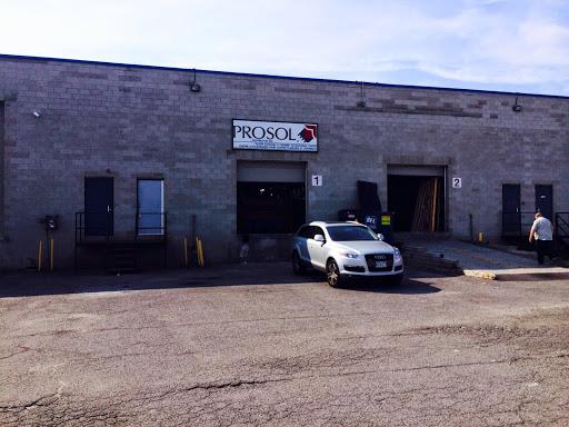 Carpeting Prosol inc. in Ottawa (ON) | LiveWay