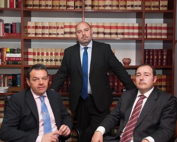 Despacho de Abogados Alarcón Ortega