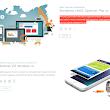 İmzza Web Tasarım resmi