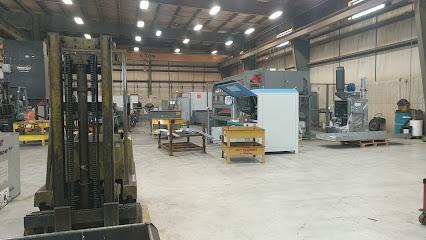 Farm equipment supplier Amity Technology