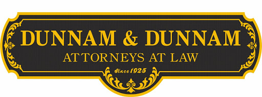 Law Firm «Dunnam & Dunnam», reviews and photos