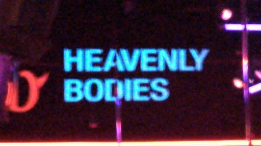 Heavenly Bodies Elk Grove Village Il