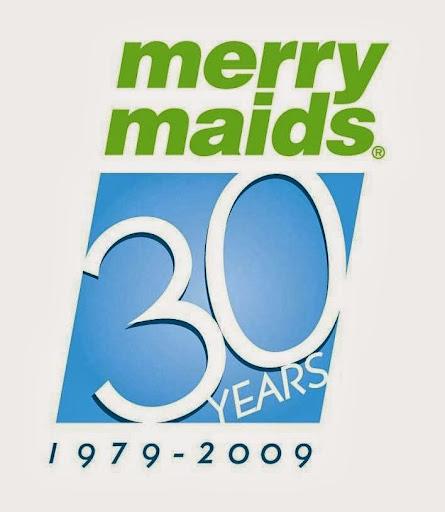 Nettoyage Entretien Merry Maids of Kingston à Kingston (ON)   LiveWay