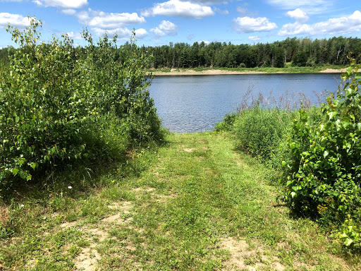 Aventure Rocky Pond Farm and Outfitting à Miramichi (NB) | CanaGuide