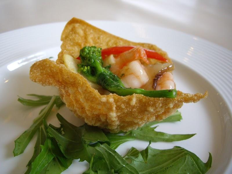 中国料理 馥香