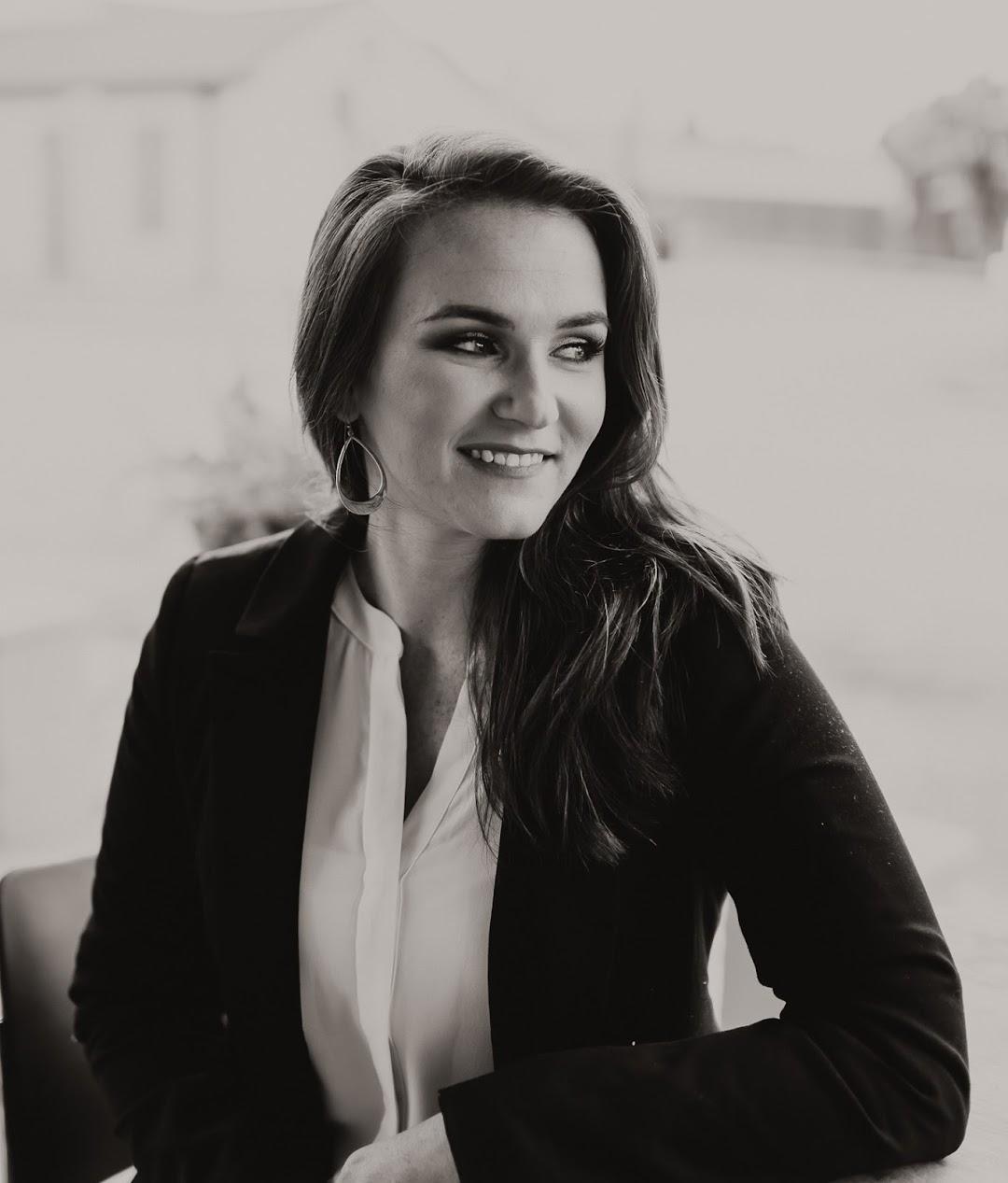 Rebecca Tiller, CPA