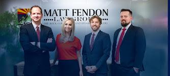 Employment attorney in Phoenix, Arizona