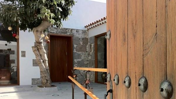 Jorge Ramos Arquitectos
