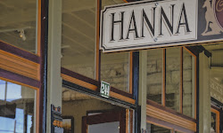 RS Hanna Gallery