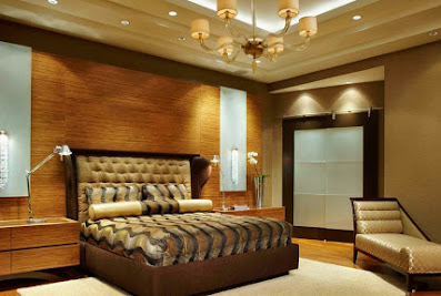 Verna Interior-Best Interior Designer and Decorator in Kolkata,