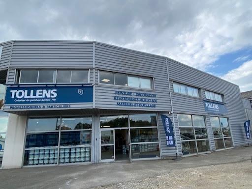 Tollens Nantes