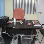 Abhi HomesJehanabad