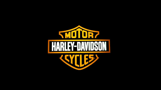 Motorcycle Dealer Rice Lake Harley Davidson Reviews And Photos