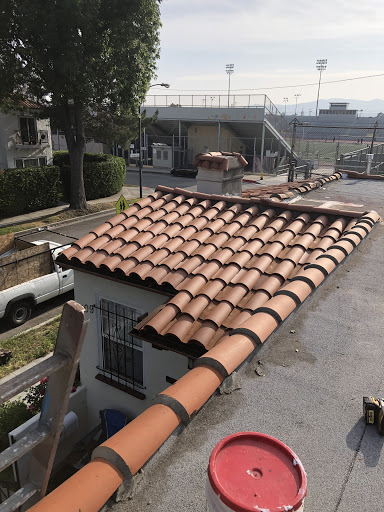 Smart Choice Roofing Company LA in Los Angeles, California