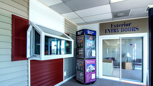 Window World, 2805 Stadium Square, Jonesboro, AR 72404, Window Installation Service