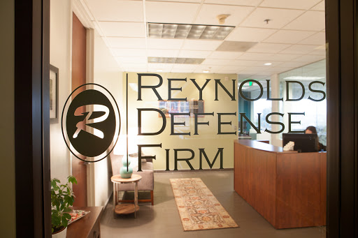 Reynolds Defense Firm-DUI Attorneys, 3220 SW 1st Ave #200, Portland, OR 97239, Criminal Justice Attorney