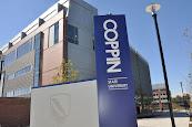 Coppin State University (Baltimore)