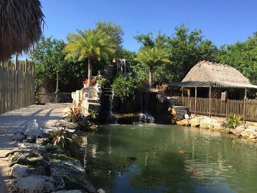 Tourist Attraction «Everglades Alligator Farm», reviews and photos, 40351 SW 192nd Ave, Florida City, FL 33034, USA