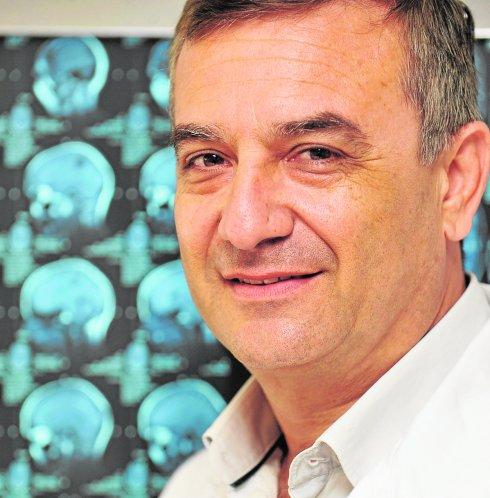 PsicoClinica de Murcia. Psiquiatras, Psicólogos y Neurólogos