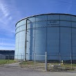 Kearney City Water Department