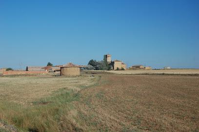 Ayuntamiento de Pedraza de Campos